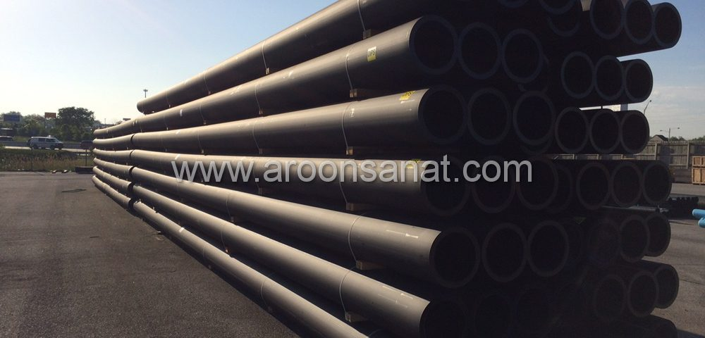 تاسیسات صنایع ذوب آهن